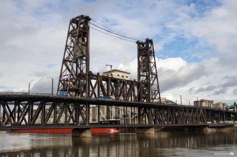 whatsonmylist_Oregon Portland