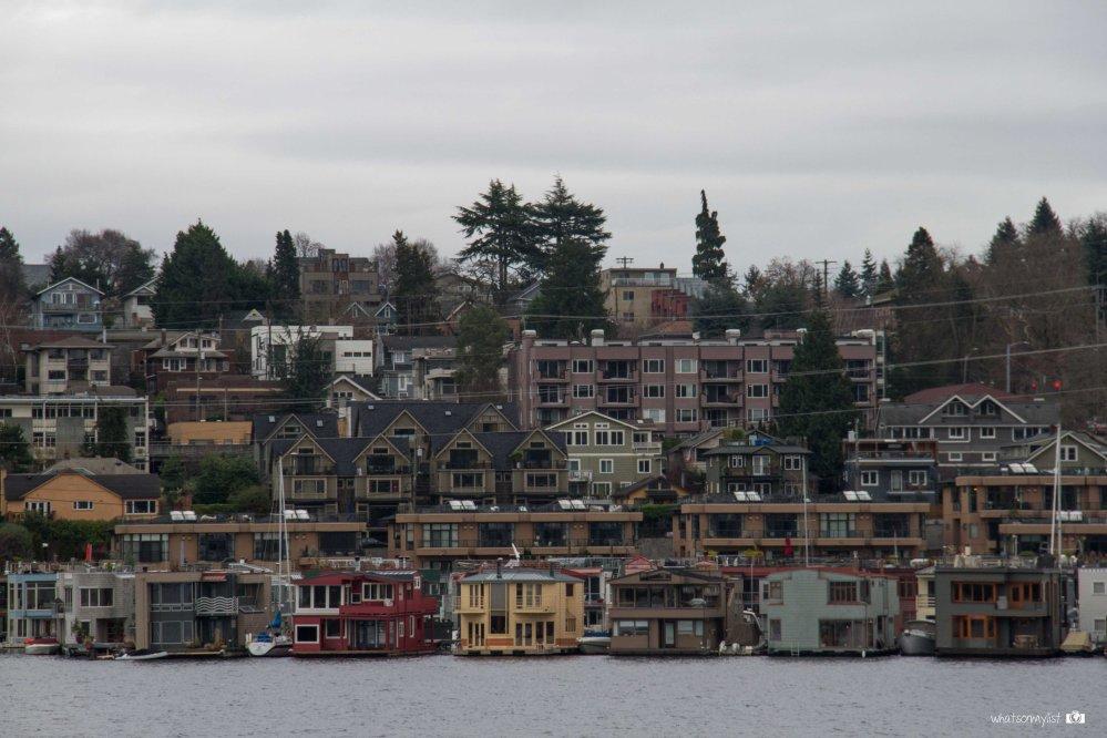 whatsonmylist_seattle casas en el aguaII